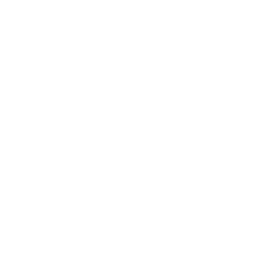 Blind Tiger Gin - Rarely Sighted
